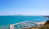 Тунис: недвижимость для среднего класса