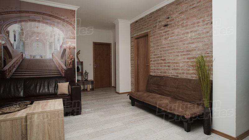 Апартаменты на Солнечном берегу, Болгария, 181 м2 - фото 1