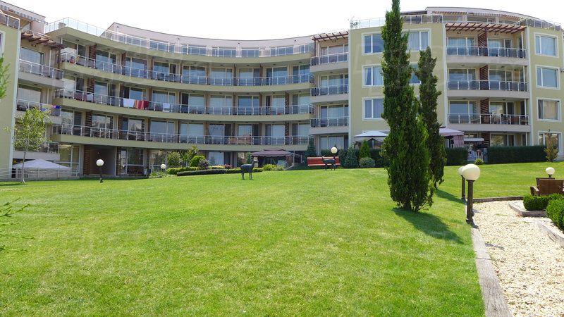 Апартаменты в Черноморце, Болгария, 77 м2 - фото 1
