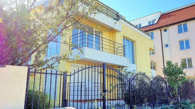 Апартаменты в Равде, Болгария, 134 м2 - фото 1