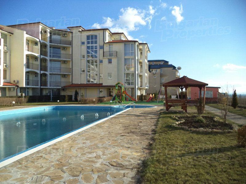 Апартаменты в Равде, Болгария, 74 м2 - фото 1