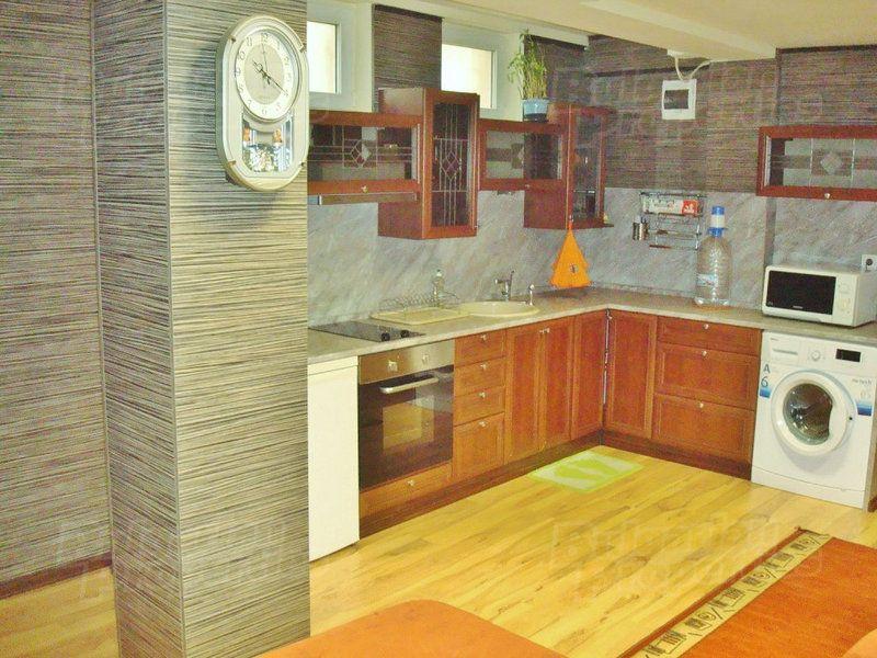 Апартаменты в Варне, Болгария, 65.5 м2 - фото 1