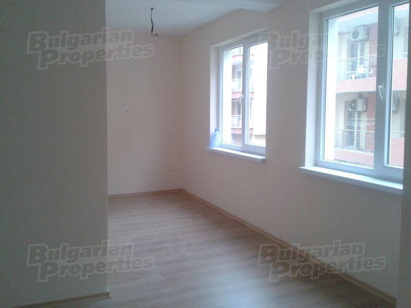 Апартаменты в Поморие, Болгария, 69.12 м2 - фото 1