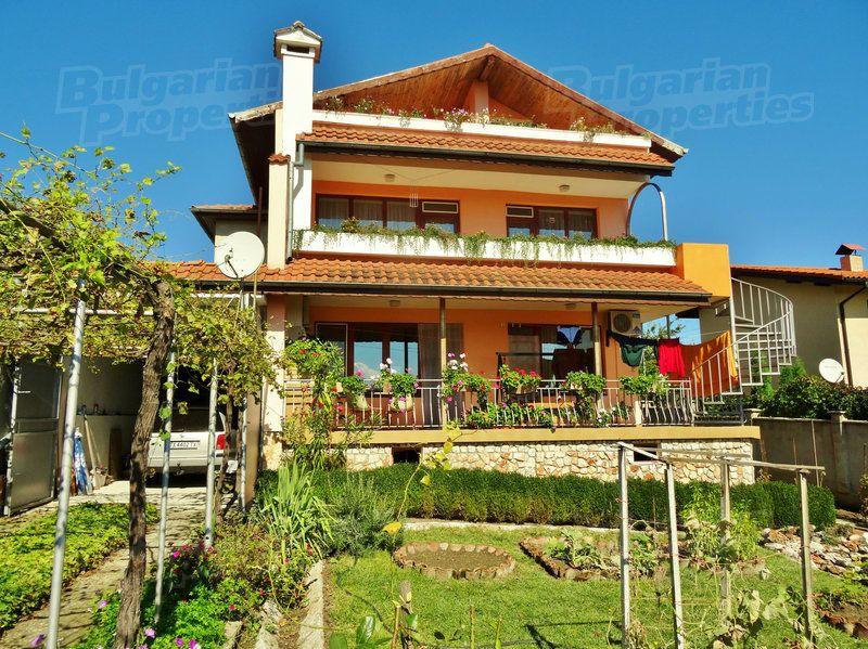 Дом в Добриче, Болгария, 156 м2 - фото 1