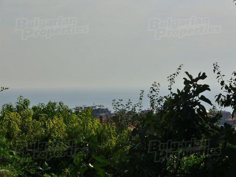 Земля в Обзоре, Болгария - фото 1