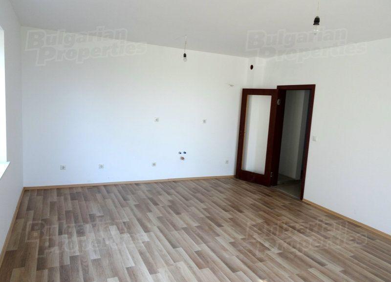 Апартаменты в Варне, Болгария, 128.17 м2 - фото 1