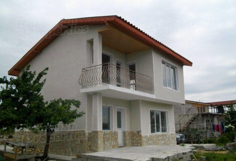 Дом в Добриче, Болгария, 380 м2 - фото 1