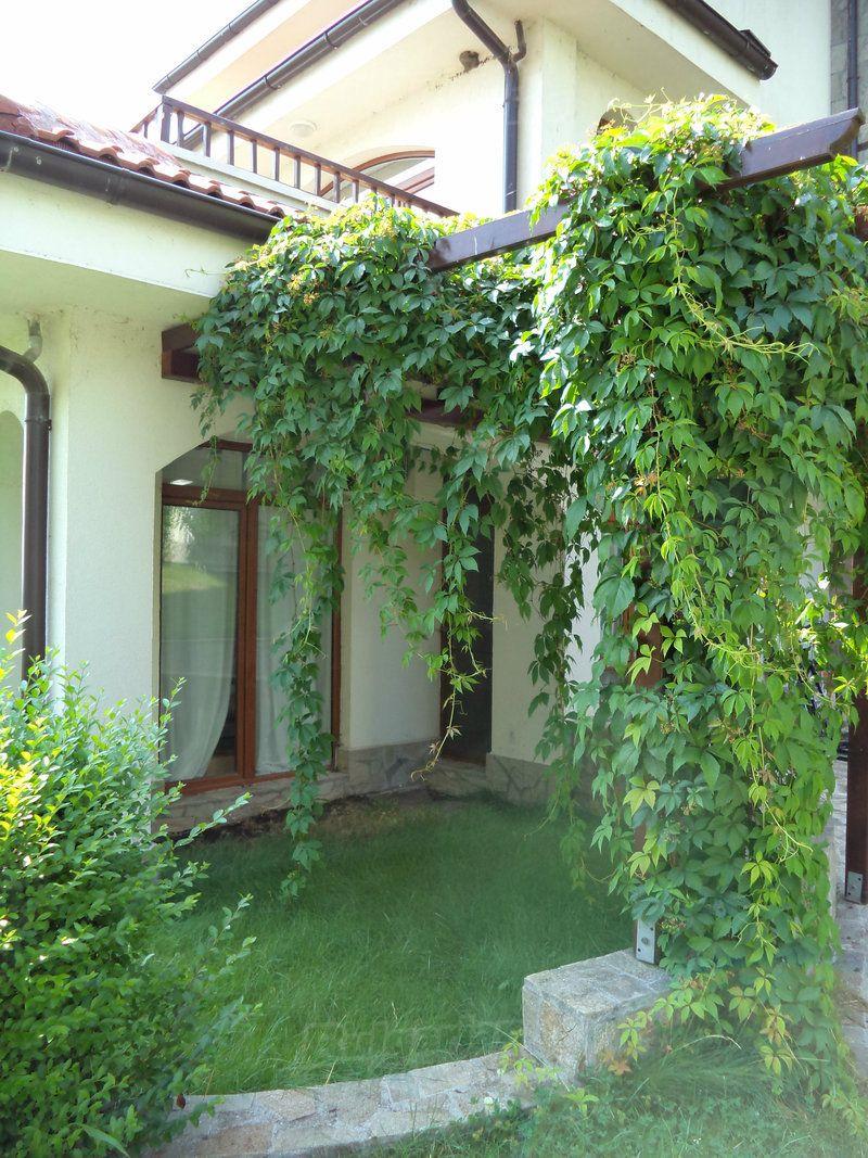 Апартаменты в Мамарчево, Болгария, 68.77 м2 - фото 1