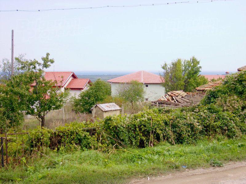 Земля в Добриче, Болгария - фото 1