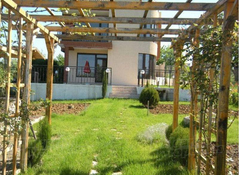 Дом в Варне, Болгария, 563 м2 - фото 1