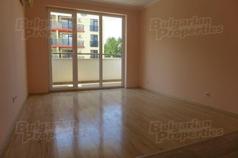 Апартаменты на Солнечном берегу, Болгария, 71.61 м2 - фото 1