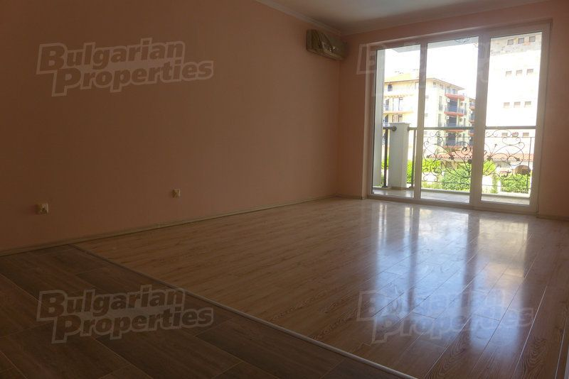 Апартаменты на Солнечном берегу, Болгария, 53.3 м2 - фото 1