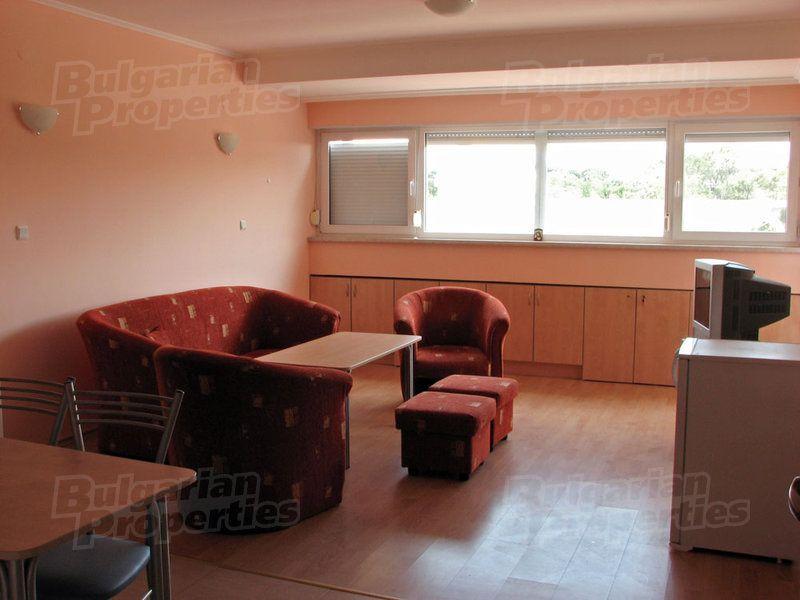 Апартаменты на Солнечном берегу, Болгария, 75 м2 - фото 1