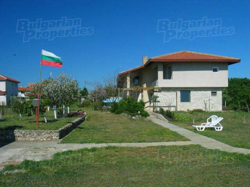 Дом в Каварне, Болгария, 210 м2 - фото 1