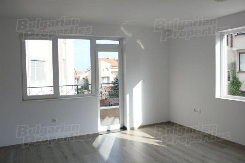 Апартаменты в Равде, Болгария, 58.6 м2 - фото 1