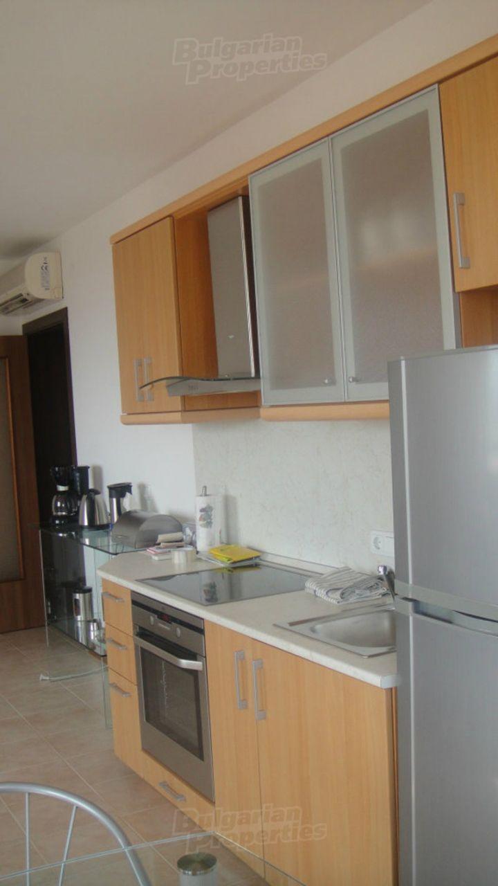 Апартаменты в Черноморце, Болгария, 93.93 м2 - фото 1
