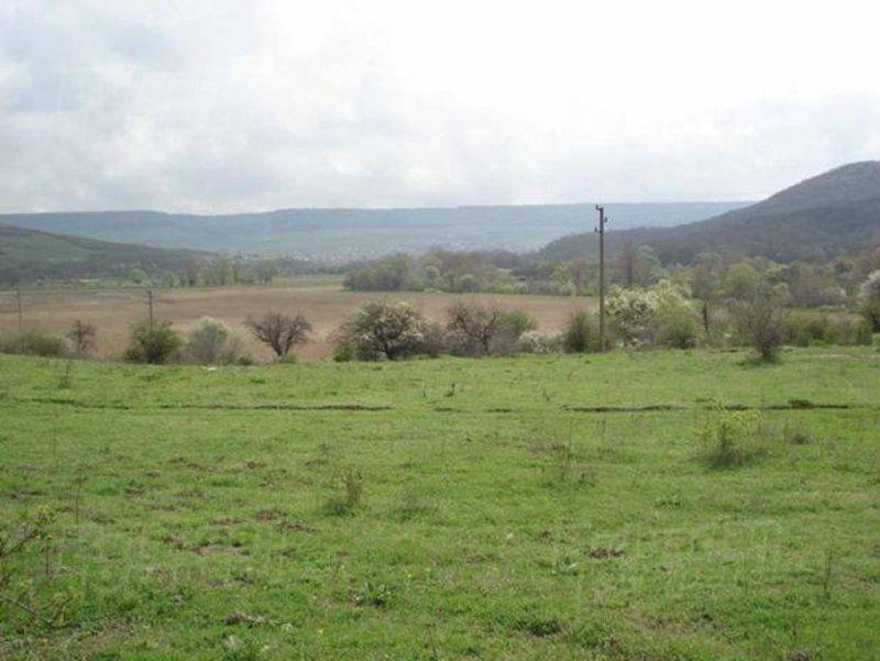 Земля в Албене, Болгария - фото 1
