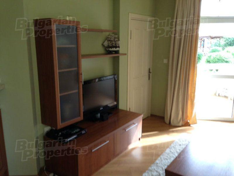 Апартаменты в Созополе, Болгария, 59 м2 - фото 1