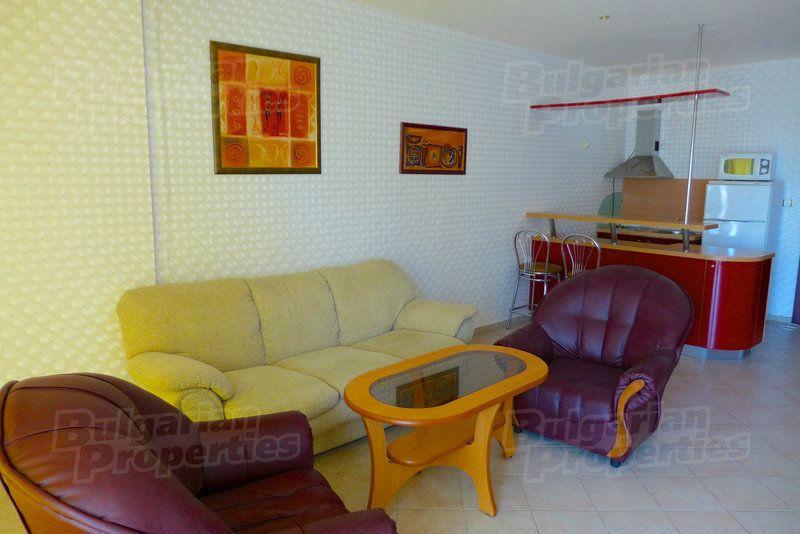Квартира в Закинтос на берегу моря недорого 2013 год
