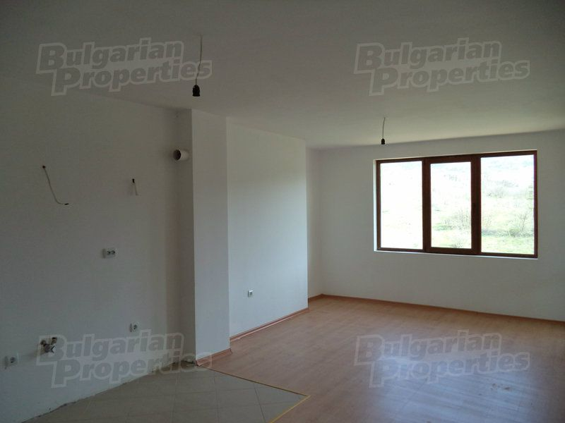 Апартаменты в Кошарице, Болгария, 66.8 м2 - фото 1