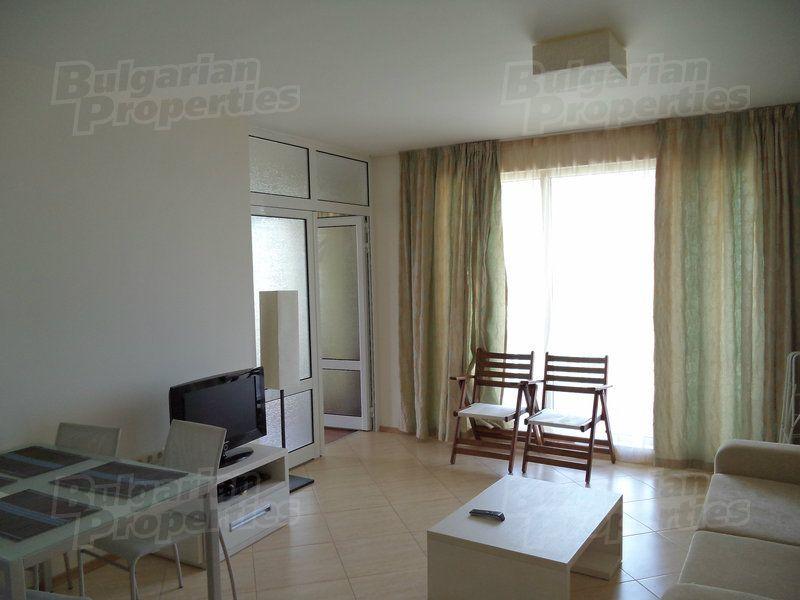Апартаменты в Мамарчево, Болгария, 86 м2 - фото 1
