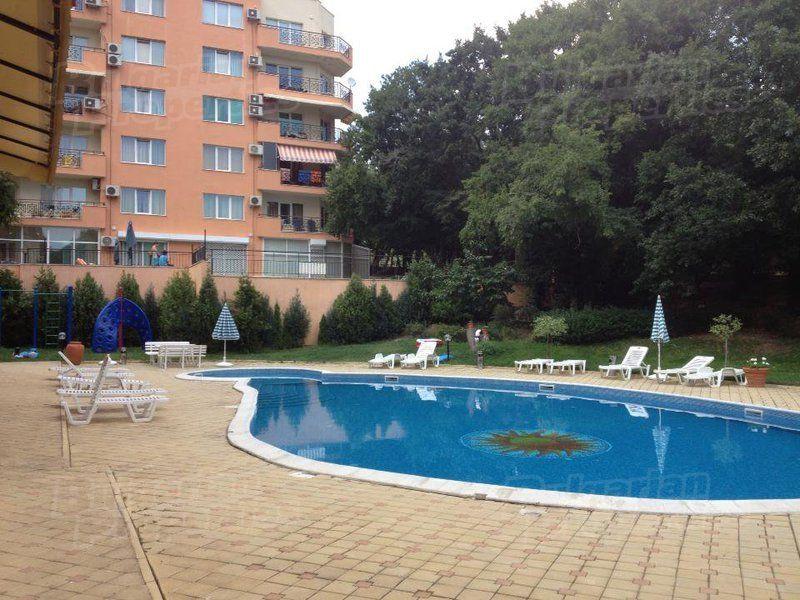 Апартаменты в болгарии купить золотые пески