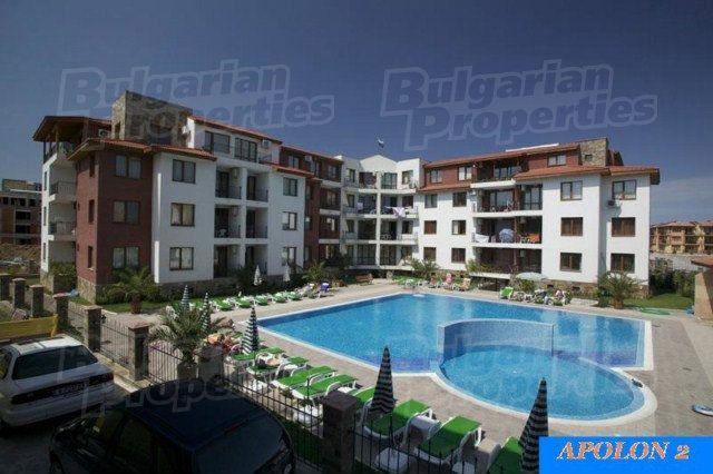 Дешевые 3х ком квартиры в городах в болгарии