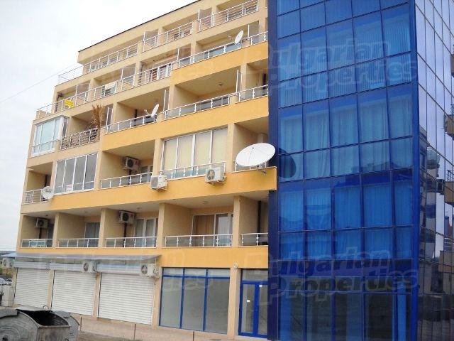Недвижимость болгария студия
