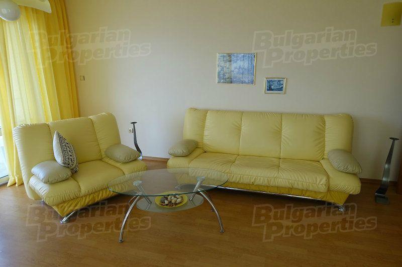 Апартаменты в Святом Власе, Болгария, 78 м2 - фото 1