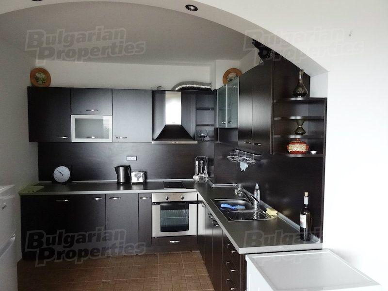 Апартаменты в Балчике, Болгария, 89 м2 - фото 1
