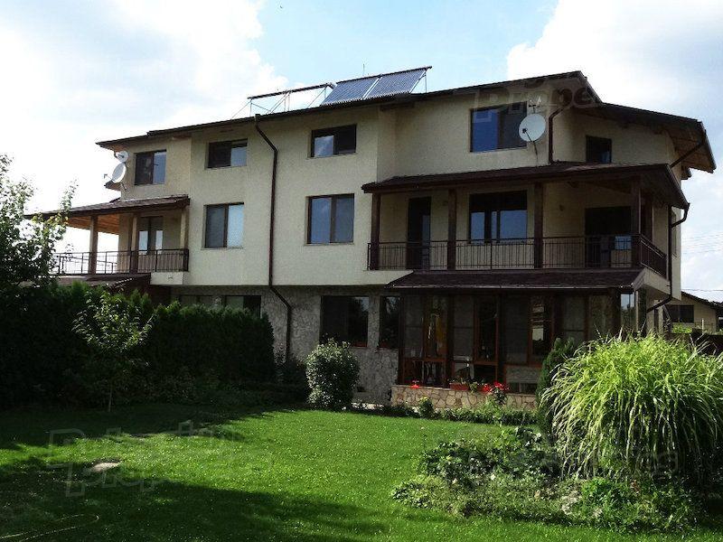 Дом в Мамарчево, Болгария, 431 м2 - фото 1