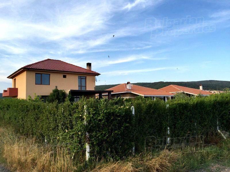 Дом в Кошарице, Болгария, 160 м2 - фото 1