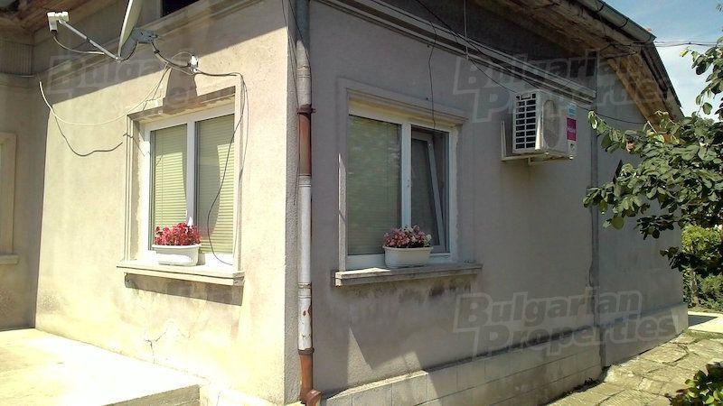 Дом в Добриче, Болгария - фото 1