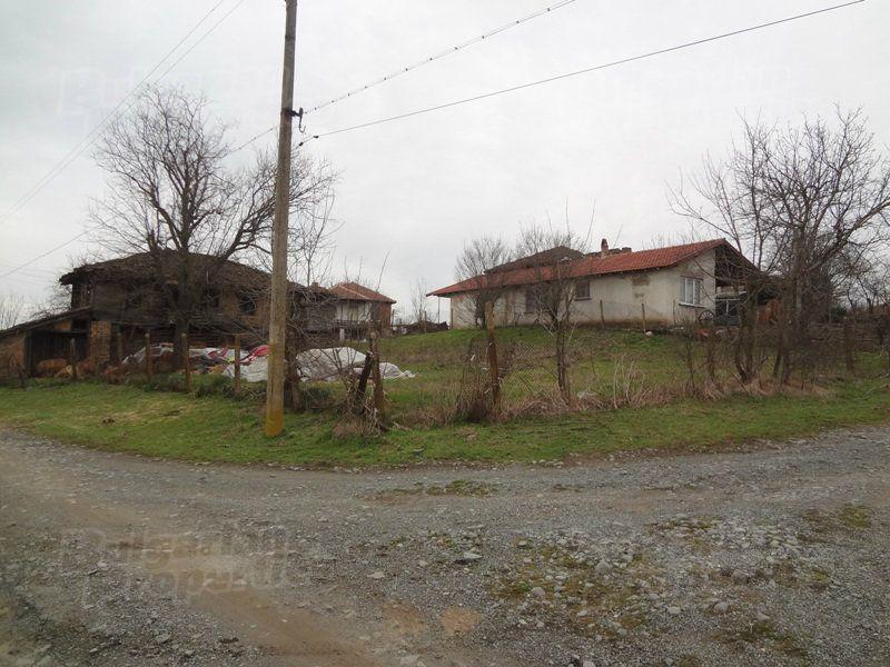 Земля в Бургасе, Болгария - фото 1