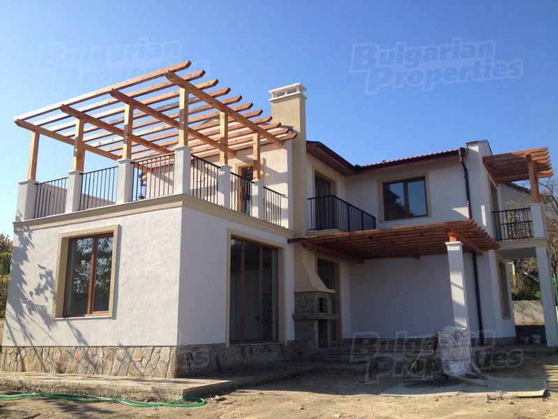 Дом в Варне, Болгария, 182 м2 - фото 1