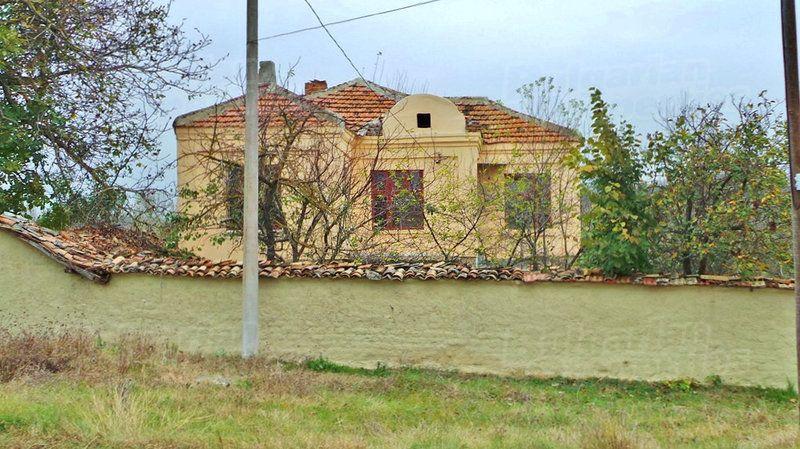 Дом в Варне, Болгария, 120 м2 - фото 1