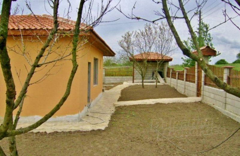 Дом в Добриче, Болгария, 120 м2 - фото 1