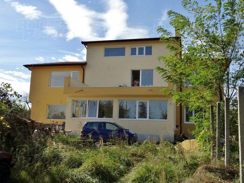 Дом в Варне, Болгария, 700 м2 - фото 1