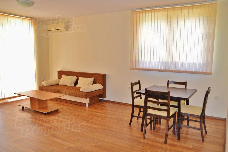 Апартаменты в Мамарчево, Болгария, 95 м2 - фото 1