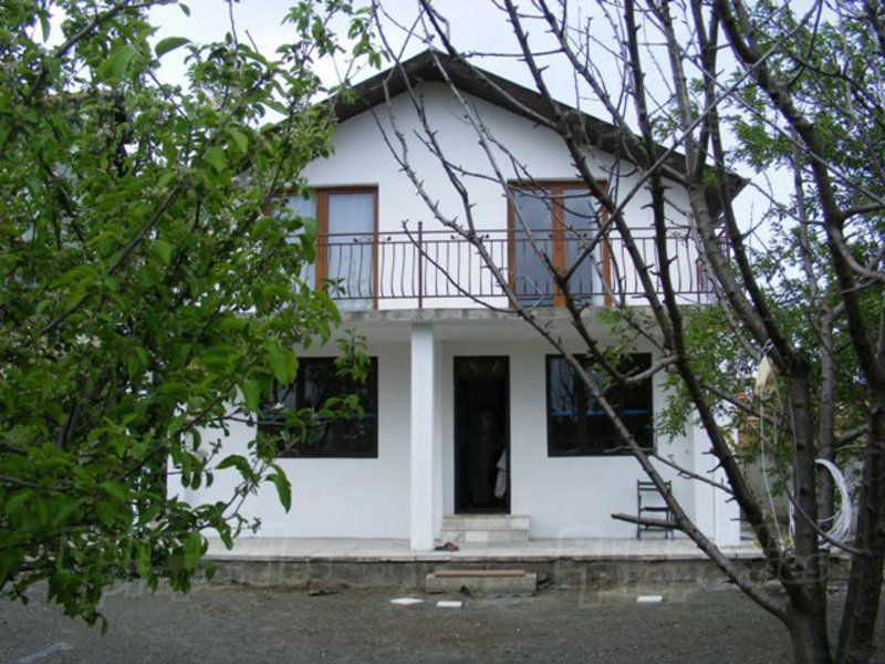 Дом в Бургасе, Болгария, 450 м2 - фото 1