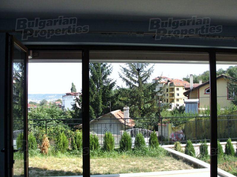 Апартаменты в Варне, Болгария, 59.3 м2 - фото 1