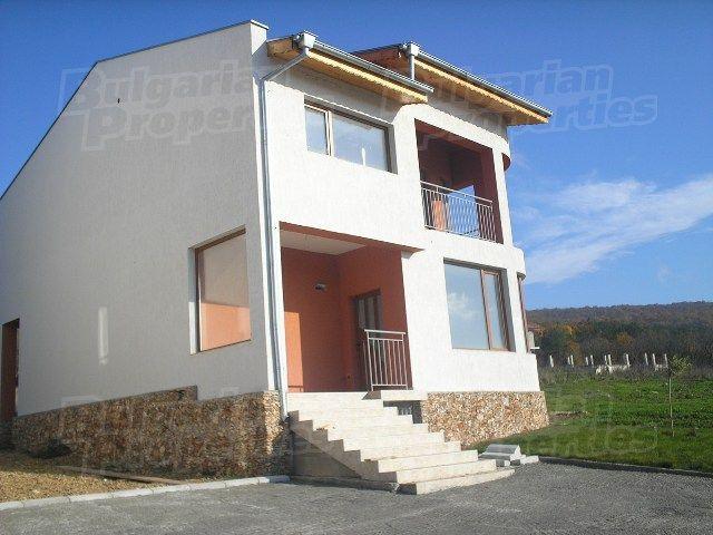 Дом в Албене, Болгария, 175 м2 - фото 1