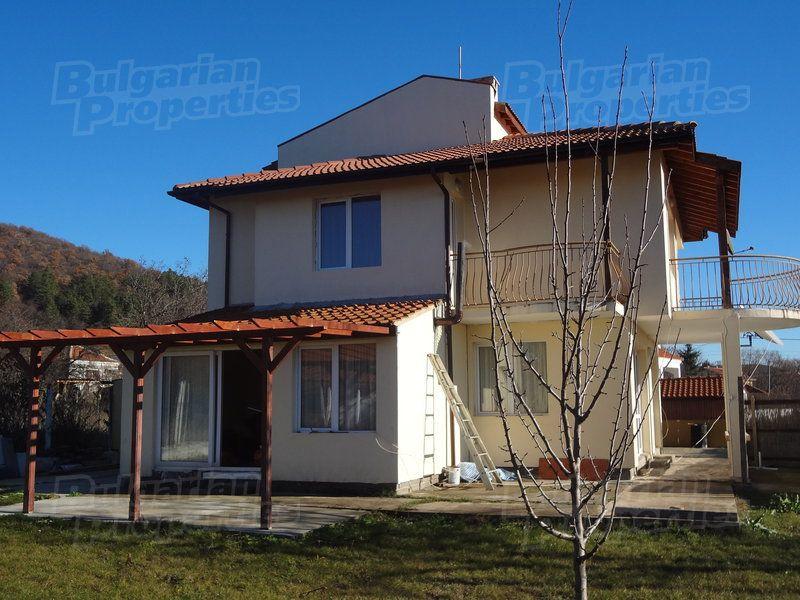 Дом в Мамарчево, Болгария, 740 м2 - фото 1