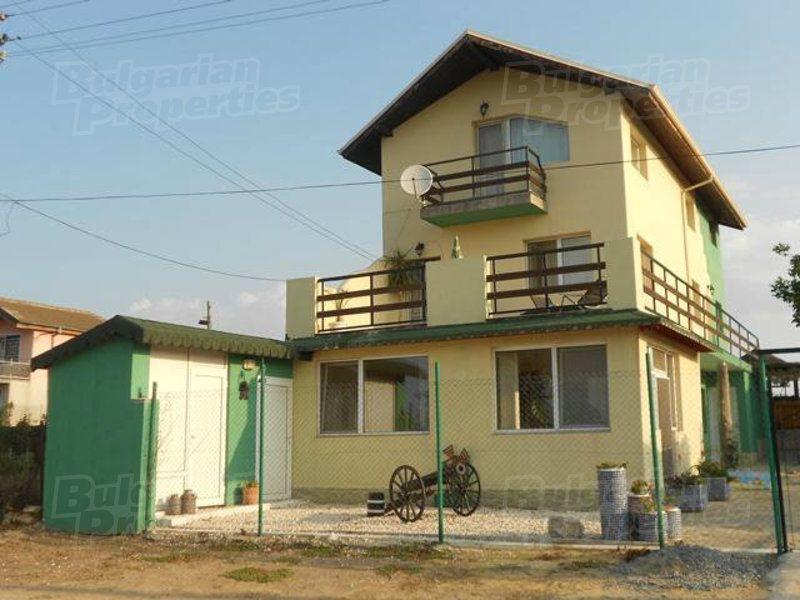 Дом в Каварне, Болгария, 150 м2 - фото 1