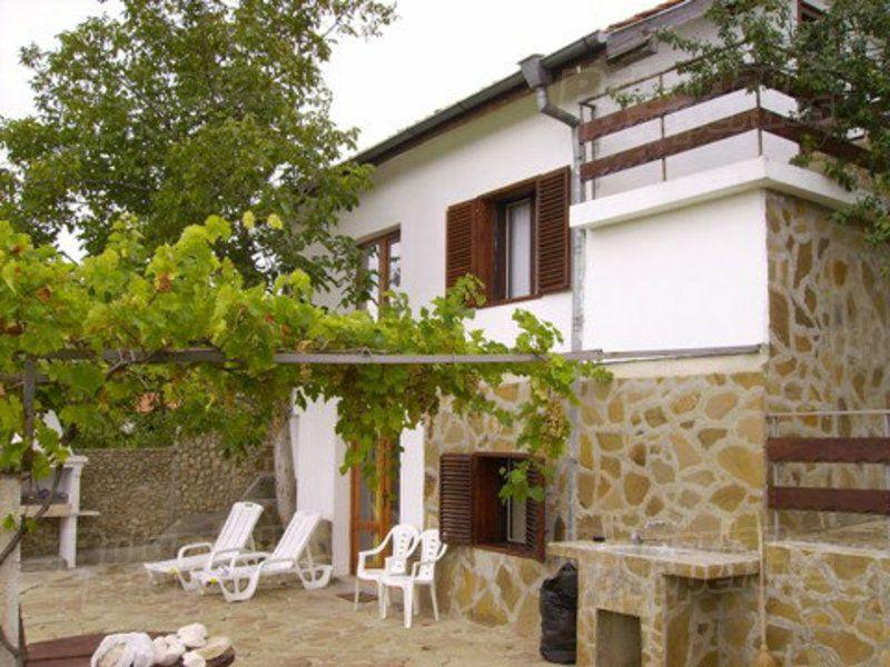 Дом в Варне, Болгария, 550 м2 - фото 1