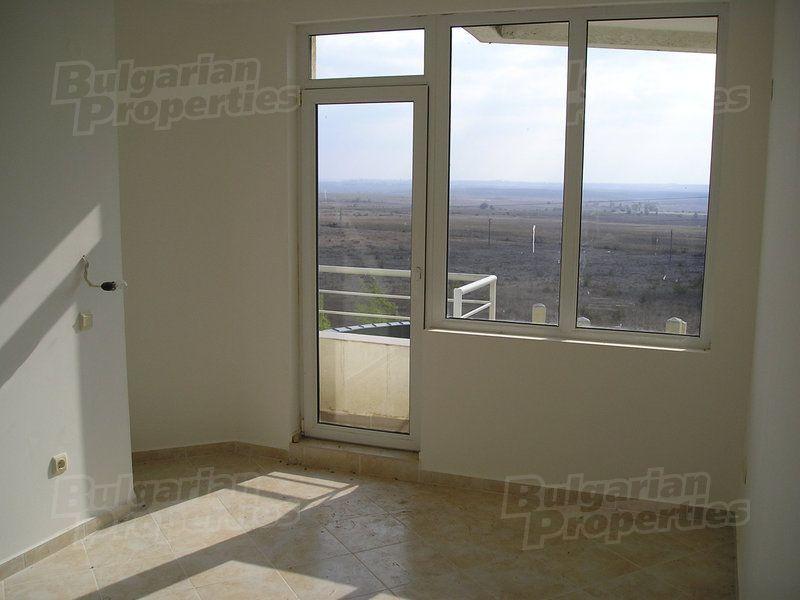 Апартаменты на Солнечном берегу, Болгария, 63.01 м2 - фото 1
