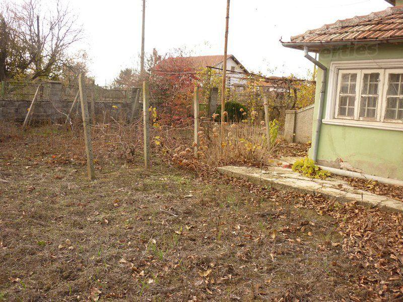 Дом в Мамарчево, Болгария, 100 м2 - фото 1