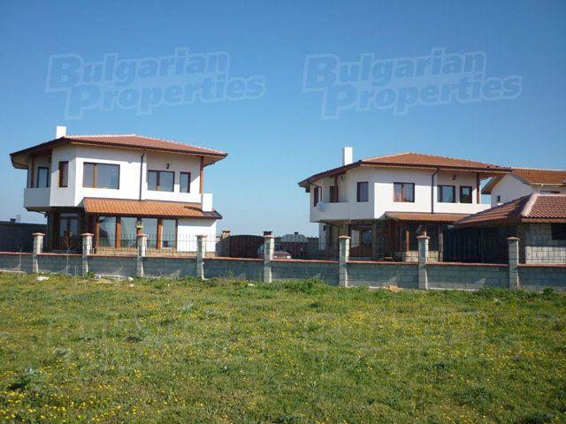 Дом в Каварне, Болгария, 181 м2 - фото 1