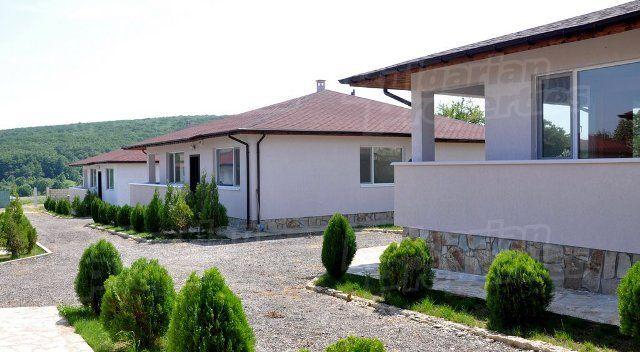 Дом в Варне, Болгария, 130 м2 - фото 1