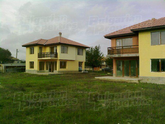 Дом в Балчике, Болгария, 150 м2 - фото 1